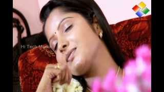 Thirumathi Suja Yen Kaadhali  - Tamil Hot Full Movie - Part 3/6