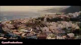Nonton Fast And Furious 6 dvd fr lien du torrent (dans la description) pour le telecharger Film Subtitle Indonesia Streaming Movie Download