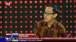 Video Hot Economy: Proyek Mercusuar Jokowi-JK # 1 MP3, 3GP, MP4, WEBM, AVI, FLV Juni 2017