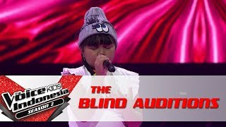 "Video Nanda ""Like I'm Gonna Lose You"" 