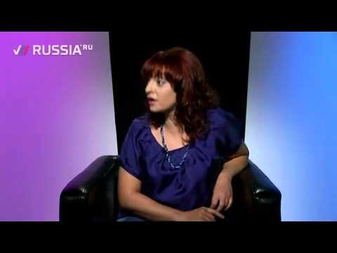 Чему учит Москва