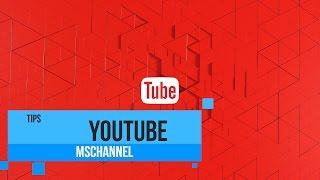 Mẹo #8: Nghe nhạc Youtube khi tắt màn hình điện tho...