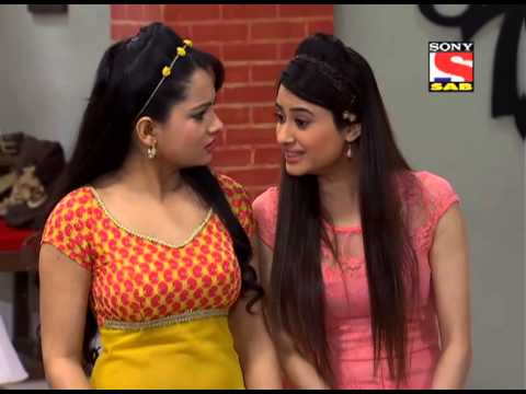Jeannie aur Juju - Episode 201 - 13th August 2013