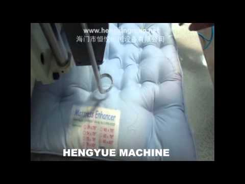may-dong-nut-mat-nem-cushion-machine