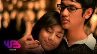 Download Lagu Afgan - Terima Kasih Cinta Mp3