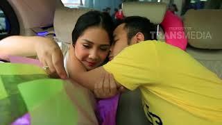 Video JANJI SUCI - Surprise Hari Ibu Ke Mama Gigi (23/12/17) Part 1 MP3, 3GP, MP4, WEBM, AVI, FLV April 2019