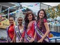 Miss Bohol 2014 : The Beauties Part 1