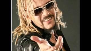 Video Toño Rosario merengues romanticos (clasicos) en vivo (vol. 2) MP3, 3GP, MP4, WEBM, AVI, FLV Agustus 2018