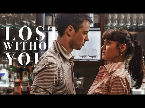 tess & jake l lost without you