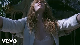 Florence & the Machine videoklipp How Big, How Blue, How Beautiful...