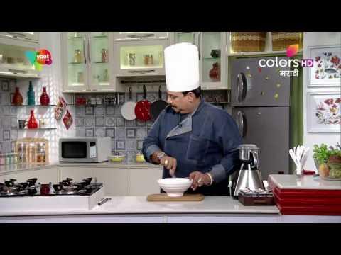 Mejwani-Paripurn-Kitchen--26th-May-2016--मेजवानी-परिपूर्ण-कित्चेन