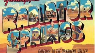 Our Town - Soundtrack (en español) Video