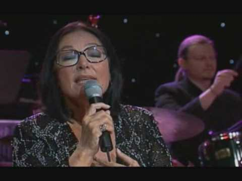 Tekst piosenki Nana Mouskouri - Our love is here to stay po polsku