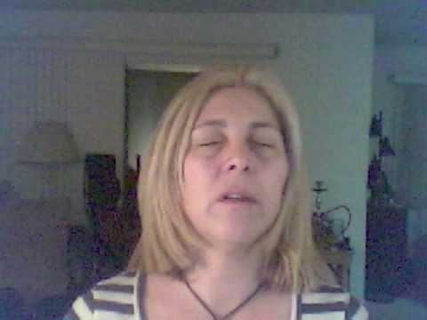 Self_Hypnosis For Allergy Relief.