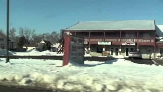 Bourbonnais (IL) United States  City new picture : Bourbonnais, Illinois