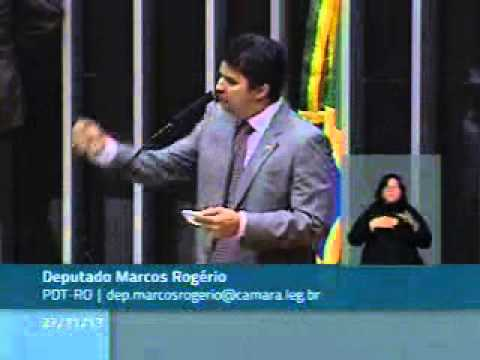 Deputado contesta anulação da resolução do TSE que alterou bancadas dos estados