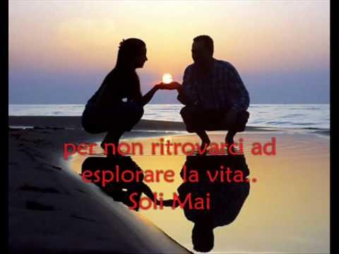 , title : 'Eros Ramazzotti   Affetti Personali'