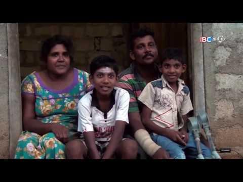 En Iname En Saname | என் இனமே என் சனமே | Ep 17 | IBC Tamil TV