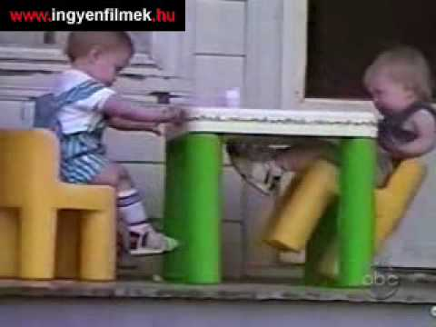 Funny Children Videos