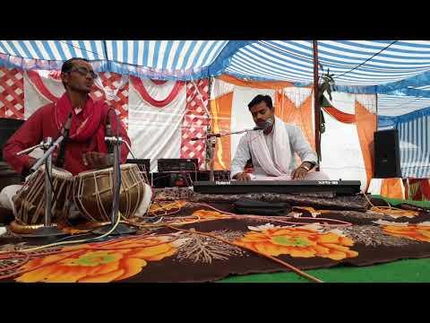 Video Jari ki pagdi bandhe Ye sundar Krishna Kumar bhajan download in MP3, 3GP, MP4, WEBM, AVI, FLV January 2017