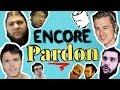 Encore Pardon  Les Chiens De Garde De Youtube