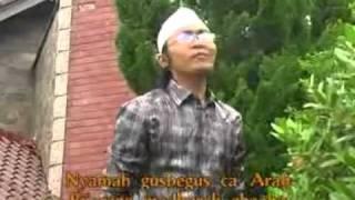 AL-ABROR-RENG MADHUREH.(RUDY MADURA).flv