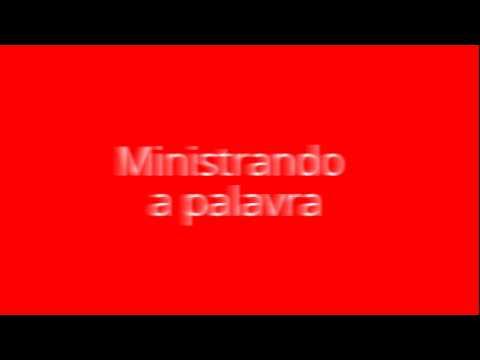 CRUZADA DE MILAGRES EM MAJOR VIEIRA