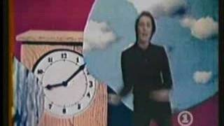 Time Heals Todd Rundgren