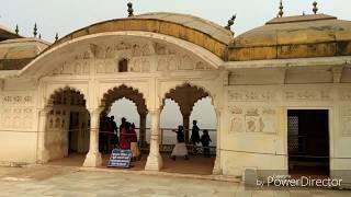 Video Agra fort ki ek  baat jo Apko malum  nahin hogi.... MP3, 3GP, MP4, WEBM, AVI, FLV Oktober 2018