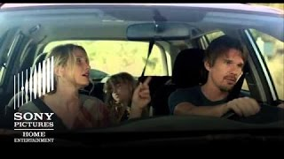 Nonton Before Midnight   Film Clip Film Subtitle Indonesia Streaming Movie Download