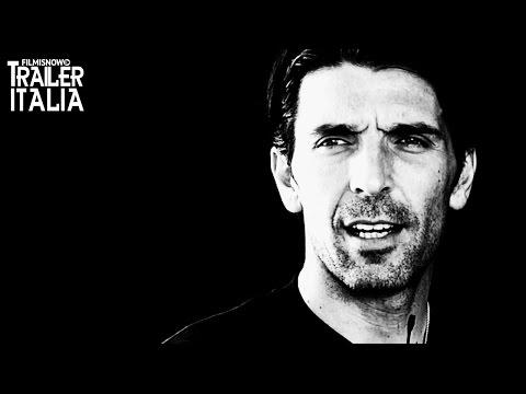 bianconeri, juventus story - il film - trailer ufficiale