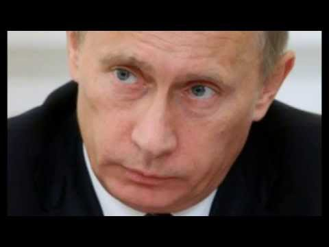 Government - http://www.undergroundworldnews.com Dahboo7 On Zeekly: http://zeeklytv.com/user/Dahboo77 Russia's President Vladimir Putin recently signed the Russian Federation Code of Administrative...