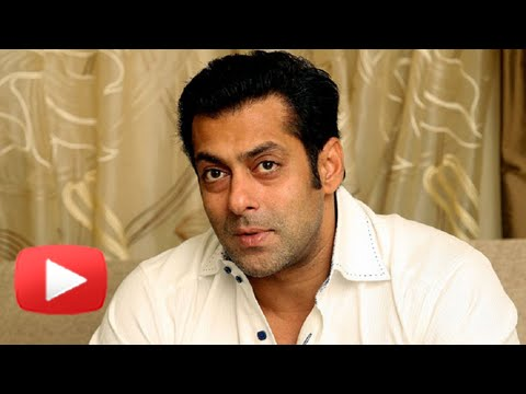 Salman Khan's SHOCKING BAD Behaviour With His Fans