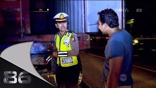 Video 86 - Patroli malam kendaraan di Tol Cikampek MP3, 3GP, MP4, WEBM, AVI, FLV Desember 2018
