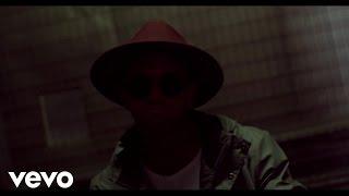 "Jay Lavita featuring Fred Da Godson ""Put You On"""