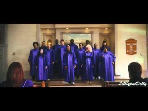 Joyful Noise (2012) Movie Trailer HD – Dolly Parton  Queen Latifah