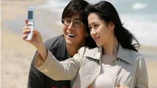 Video bae yong joon leading man MP3, 3GP, MP4, WEBM, AVI, FLV Juli 2018