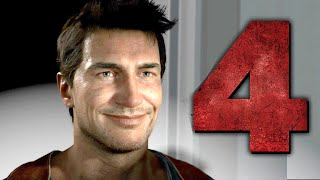 25 MANERAS DE MORIR EN UNCHARTED 4