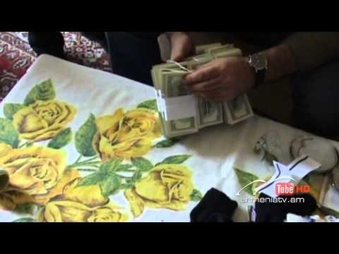 Սուր անկյուն 28.09.2014 - տեսանյութ 7 / Sur ankyun (видео)