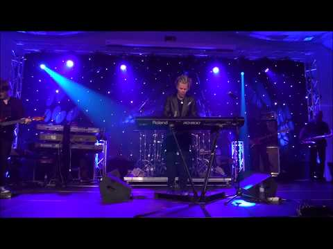 Video On My Mind / The Secret Garden - Brian Culbertson at 2. Algarve Smooth Jazz Festival (2017) download in MP3, 3GP, MP4, WEBM, AVI, FLV January 2017