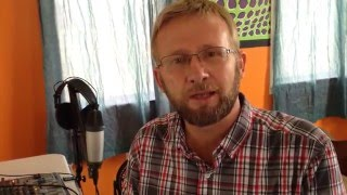 Low German Radio is now a reality in Belize! You can hear Henry Redekopp, the voice behind the mic, on Destiny 105 out of ...