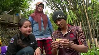 Video INDONESIAKU | PARAMASAN ATAS MENANTI SEJAHTERA (27/03/18) 1-3 MP3, 3GP, MP4, WEBM, AVI, FLV Juli 2019