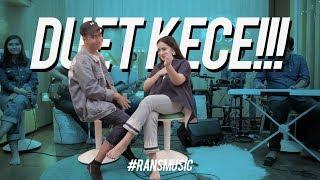 Video Vidi Aldiano dan Nagita Slavina Tak Sejalan MP3, 3GP, MP4, WEBM, AVI, FLV November 2018