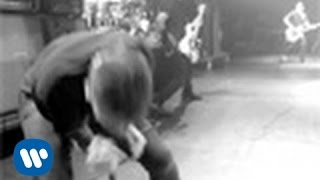 BILLY TALENT - Prisoners Of Today (available in HD)