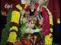 Sri Lakshmi Narayana Swamy Temple Vepanjeri, Chittoor Distirct 19th December 2013