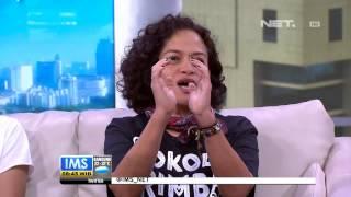 IMS - Film Sokola Rimba karya Riri RIza dan Mira Lesmana