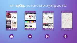 Uplike your Life! - YouTube