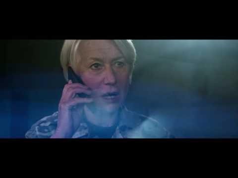 Eye in the Sky - Trailer - Own it now on Blu-ray
