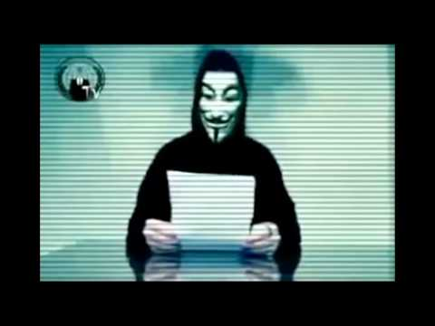 anonymous - Dear brothers and sisters. Now is the time to open your eyes! In a stunning move that has civil libertarians stuttering with disbelief, the U.S. Senate has j...