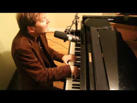 Tyler Kealey - Still The Same